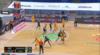Jordan Mickey with 25 Points vs. Panathinaikos OPAP Athens