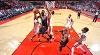GAME RECAP: Rockets 99, Heat 90