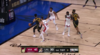 Jimmy Butler, LeBron James Top Points from Los Angeles Lakers vs. Miami Heat