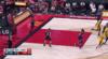 Oshae Brissett with 31 Points vs. Toronto Raptors
