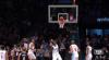 Spencer Dinwiddie, Kemba Walker Top Points from Brooklyn Nets vs. Charlotte Hornets