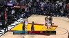 Dion Waiters (33 points) Game Highlights vs. Minnesota Timberwolves