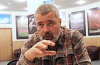 Валерий Харламов, интервью, Владислав Третьяк, Владимир Крутов, Аркадий Ротенберг, Хельмут Балдерис, НХЛ