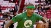 NBA Game Spotlight: Celtics at Wizards Game 3