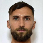 Кирилл Тарасевич