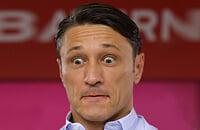 Нико Ковач – ужасный тренер. Как же прекрасно, что «Бавария» освободилась