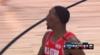 Chris Paul 3-pointers in Team Giannis vs. Team LeBron
