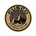 Куско - logo