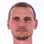 Кирилл Павлючек