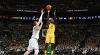 GAME RECAP: Pacers 97, Celtics 91