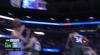 Giannis Antetokounmpo (27 points) Highlights vs. Memphis Grizzlies