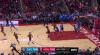 2019 All-Stars Highlights from Houston Rockets vs. Oklahoma City Thunder