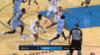Jonas Valanciunas (21 points) Highlights vs. Oklahoma City Thunder