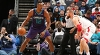 Handle of the Night: Dwight Howard