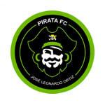 Пирата - logo