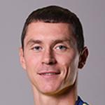 Николай Сигневич
