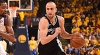 Steal of the Night: Manu Ginobili