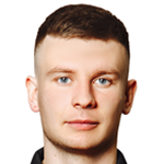 Владислав Каборда