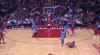 James Harden (57 points) Highlights vs. Memphis Grizzlies