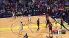 Will Barton with the must-see play!