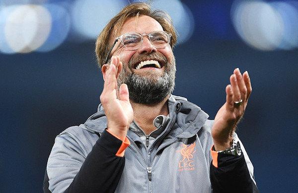 БК Марафон дает коэффициент 6.5 на победу «Ливерпуля» над «Челси»
