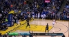 Top Play by Patrick McCaw vs. the Timberwolves