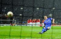 Тест Sports.ru: вспомните финалы Лиги чемпионов по фотографии?