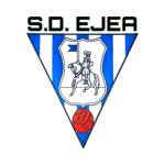 إجي اس دي - logo