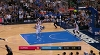 Dennis Smith Jr. with the must-see play!
