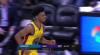 Quinn Cook, Josh Jackson  Highlights from Phoenix Suns vs. Golden State Warriors