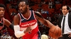 Handle of the Night: John Wall