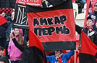 премьер-лига Россия, Олимп-ПФЛ, Амкар, Валерий Чупраков