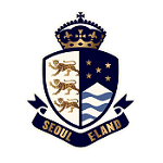 Сеул И-Лэнд