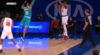 Julius Randle Posts 33 points, 13 assists & 10 rebounds vs. Charlotte Hornets