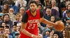 Nightly Notable: Anthony Davis