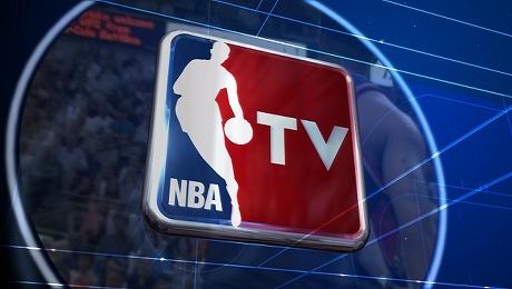 НБА. Лучшие моменты 22 августа