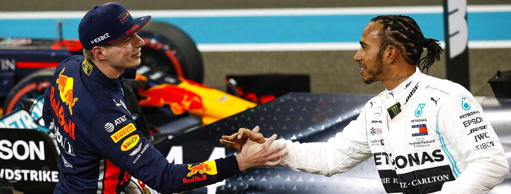 Сколько зарабатывают гонщики «Формулы-1»? Не все – миллионеры