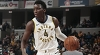 Play of the Day: Victor Oladipo