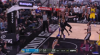 Zaza Pachulia, Davis Bertans  Highlights from San Antonio Spurs vs. Golden State Warriors