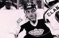 Первый русский в НХЛ: уехал за 7 лет до Могильного, фиктивно женился на американке, а потом помог с этим Буре