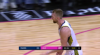 Domantas Sabonis (17 points) Highlights vs. Miami Heat