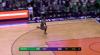 Kyrie Irving, Devin Booker Highlights from Phoenix Suns vs. Boston Celtics