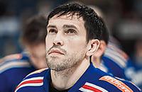 Дацюк ушел из СКА, Локтионов – в «Магнитке», Секач – в ЦСКА, а Бурдасов, Ткачев, Коршков – в НХЛ