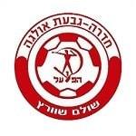 Hapoel Hadera - logo