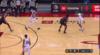 Devin Booker 3-pointers in Houston Rockets vs. Phoenix Suns