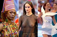 стиль, ЧМ-1998, стад де Франс, Сборная Франции по футболу, Клод Макелеле