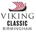 Viking Classic Birmingham