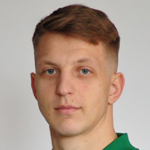 Денис Левицкий