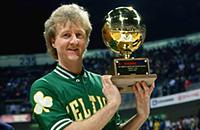 Билл Симмонс, Матч всех звезд НБА, НБА