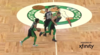 Marcus Smart 3-pointers in Boston Celtics vs. Phoenix Suns